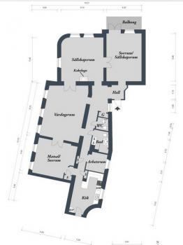 sweden-18story-plan