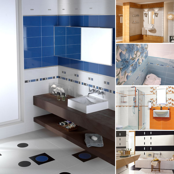 tiles-variations-by-aparici