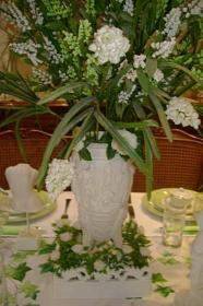 ancient-greek-style-table-setting12