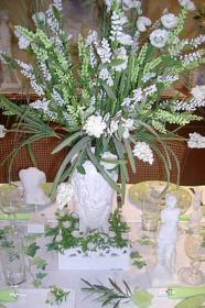ancient-greek-style-table-setting13