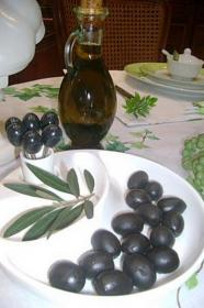 ancient-greek-style-table-setting16