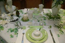 ancient-greek-style-table-setting2