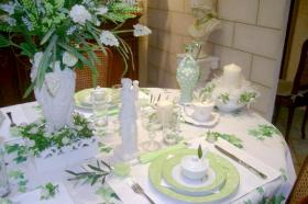 ancient-greek-style-table-setting3