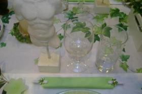 ancient-greek-style-table-setting6