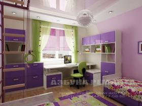 apartment90-12