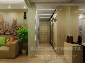 apartment90-2