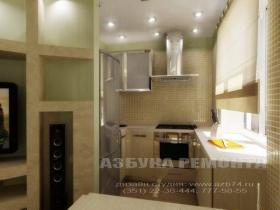 apartment90-7