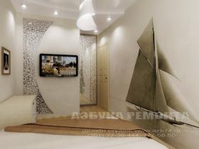 apartment90-9