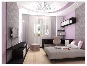 apartment92-12