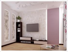 apartment92-4
