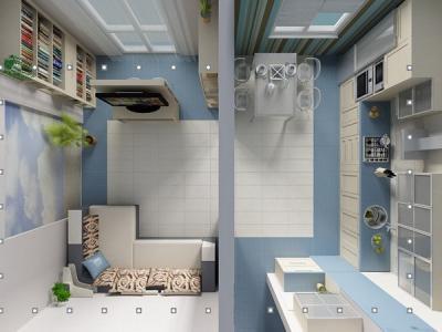 apartment95-2