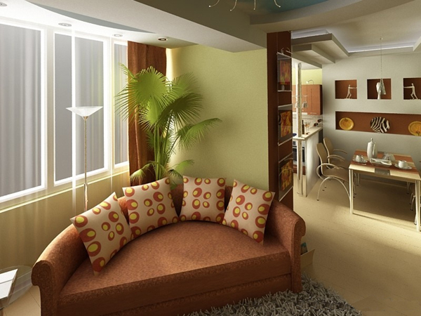 apartment95