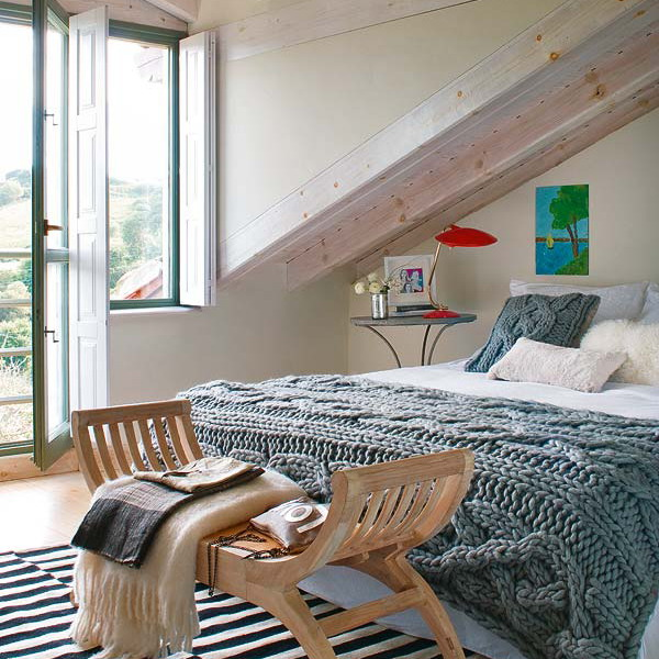 attic-bedroom-ideas-part1