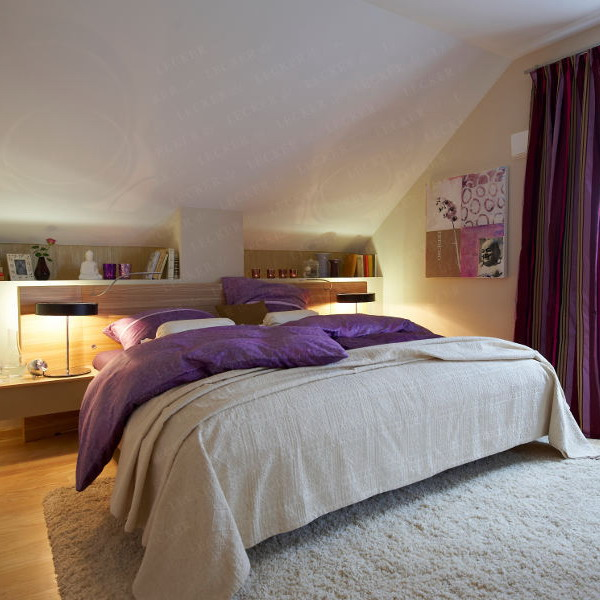 attic-bedroom-ideas-part2