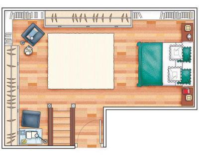 attic-bedroom-tour1