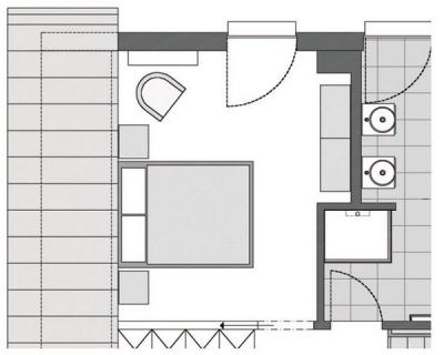 attic-bedroom-tour2