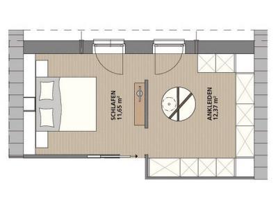 attic-bedroom-tour3