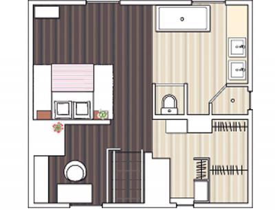 attic-bedroom-tour4
