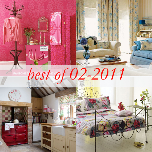 best-galleries-in-february2011