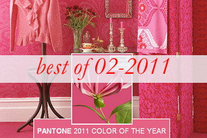 best1-honeysuckle-pantone-color2011-in-interior