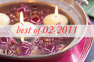 best10-floating-flowers-and-candles