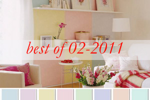 best2-cocktail-of-soft-pastel-colors