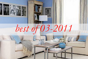 best2-livingroom-in-blue-new-ideas