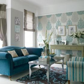 blue-livingroom10