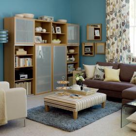 blue-livingroom11