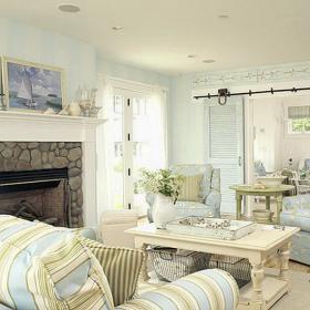 blue-livingroom17