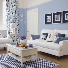 blue-livingroom3