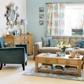 blue-livingroom4