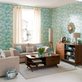 blue-livingroom5
