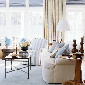 blue-livingroom7