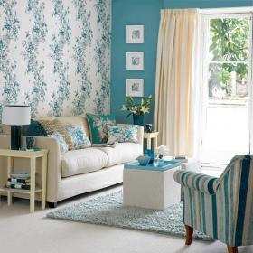 blue-livingroom8