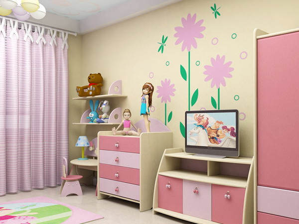 digest83-kidsroom-for-girls