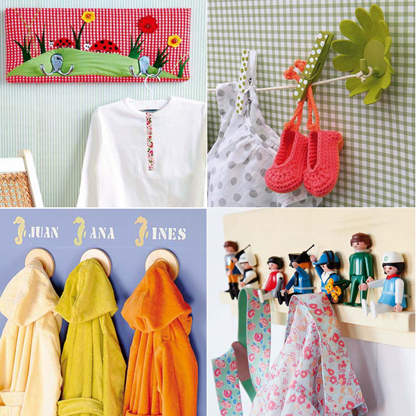 diy-fun-hooks-for-baby-clothes
