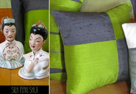 DIY-silk-pillow-in-feng-shui-style1