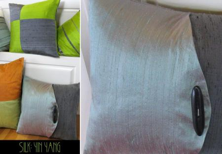 DIY-silk-pillow-in-feng-shui-style3
