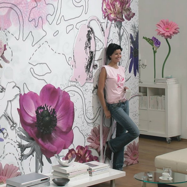 floral-realistic-photo-murals