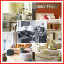 four-ways-upgrade-for-one-livingroom02