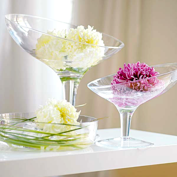glass-vases-creative-ideas