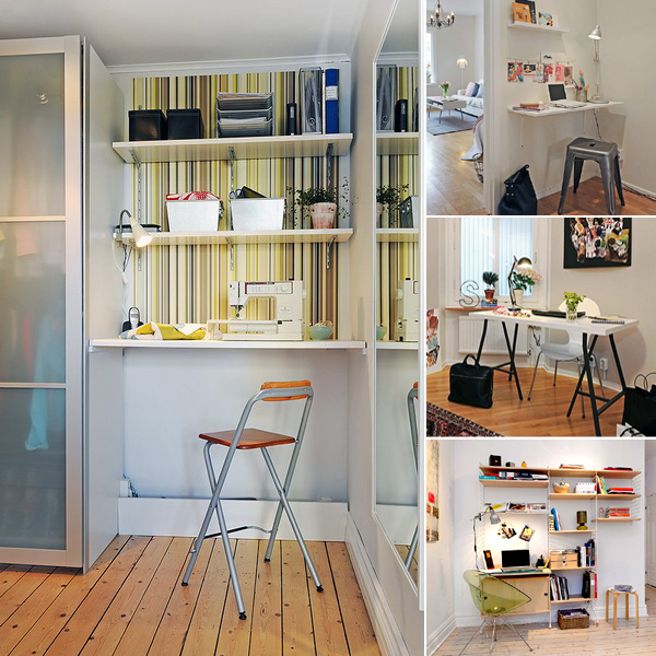home-office-by-swedish-inspiration
