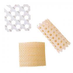 how-to-decorate-radiators-materials1
