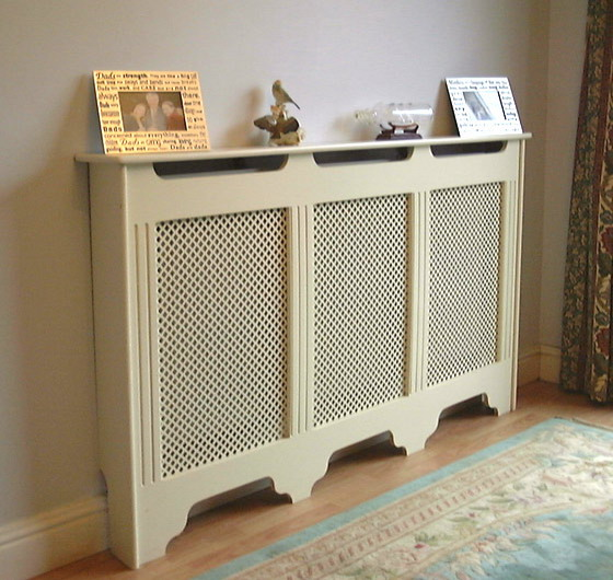 how-to-decorate-radiators