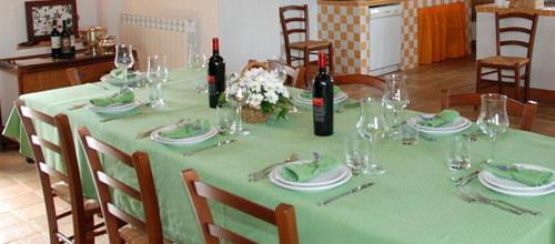 italian-houses-in-toscana3