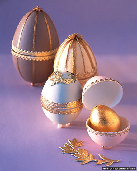 new-easter-ideas-by-marta-part2