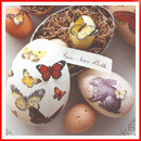 new-easter-ideas-by-marta102