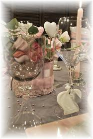 retro-rose-zephyr-and-grey-table-set14