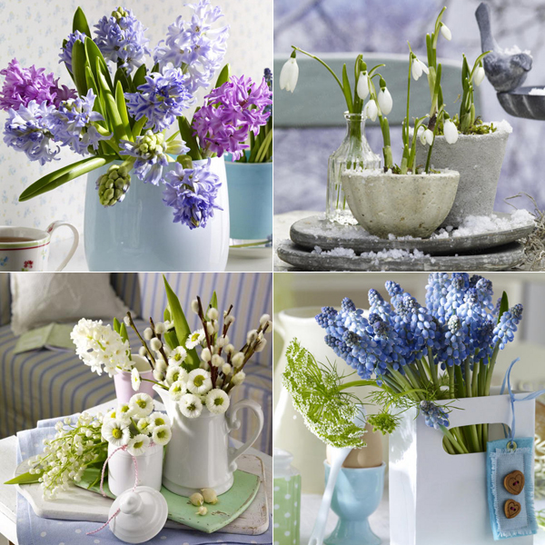 spring-flowers-new-ideas-part2